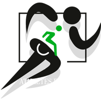 Athlete's for Hope