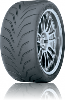 Compare Tire Sizes >> Proxes R888 | TOYO TIRES - Benelux